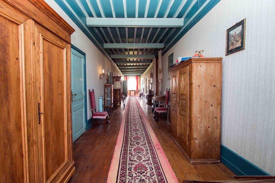 Maison à vendre 10 700m2 à Mauvezin vignette-14