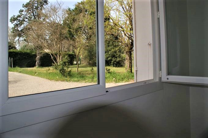 Maison à vendre 3 69.03m2 à Fleurance vignette-10
