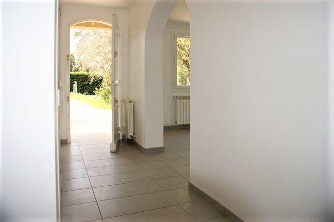 Maison à vendre 3 69.03m2 à Fleurance vignette-12