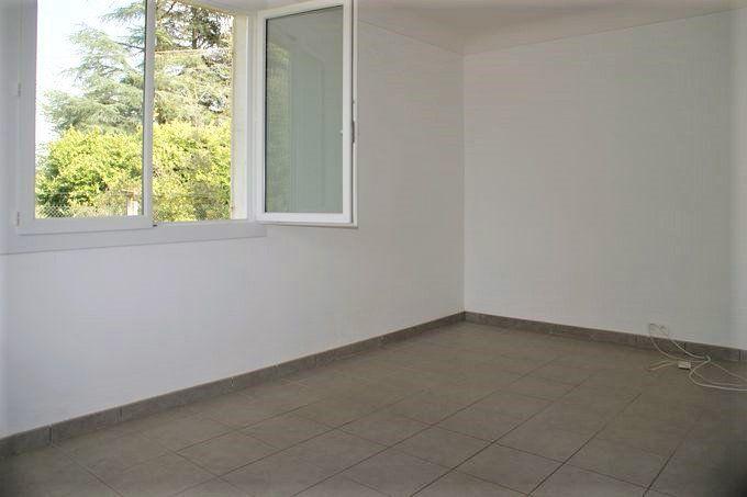 Maison à vendre 3 69.03m2 à Fleurance vignette-16