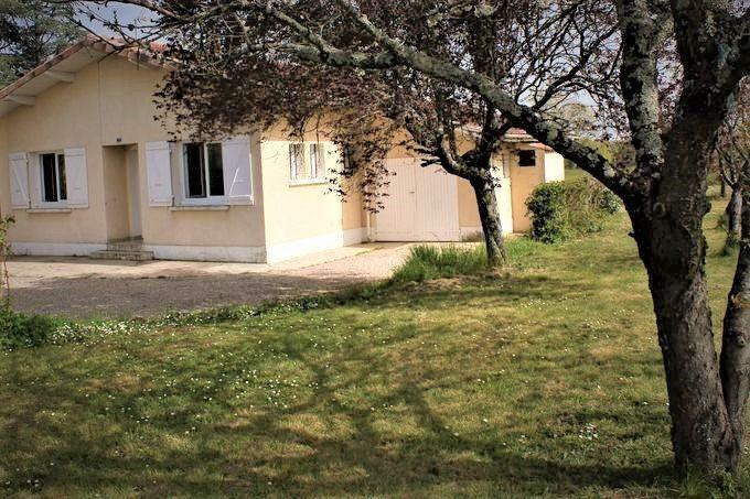 Maison à vendre 3 69.03m2 à Fleurance vignette-18