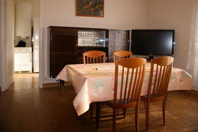 Appartement à louer 2 49.74m2 à Fleurance vignette-4