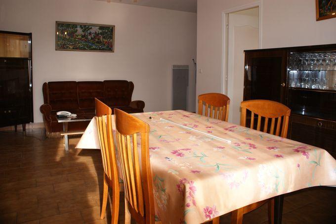 Appartement à louer 2 49.74m2 à Fleurance vignette-5
