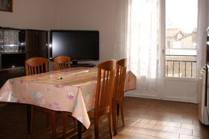 Appartement à louer 2 49.74m2 à Fleurance vignette-6