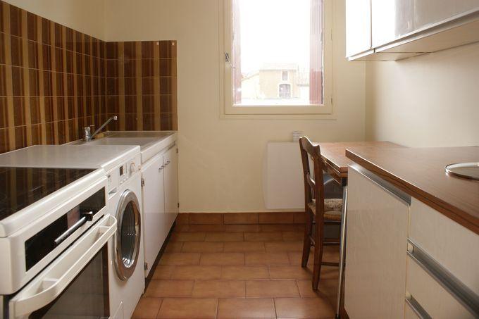 Appartement à louer 2 49.74m2 à Fleurance vignette-8