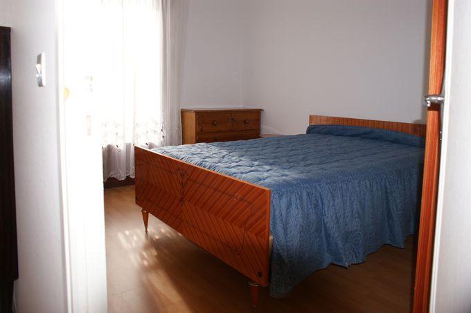 Appartement à louer 2 49.74m2 à Fleurance vignette-10