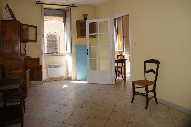 Maison à vendre 5 116.14m2 à Terraube vignette-7
