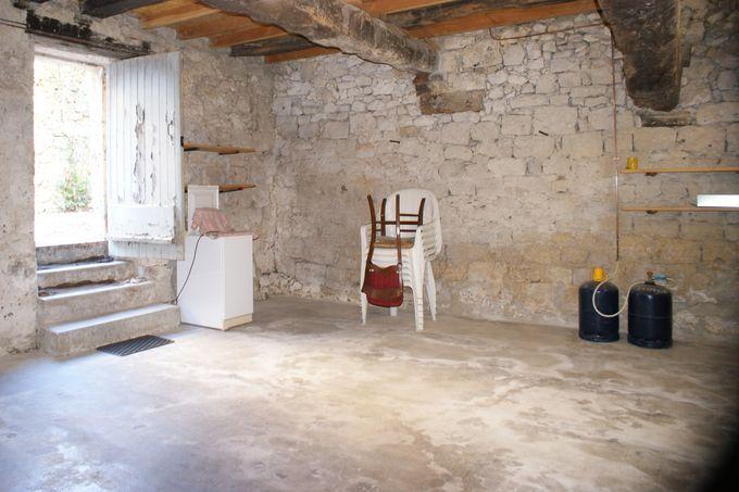 Maison à vendre 5 116.14m2 à Terraube vignette-16