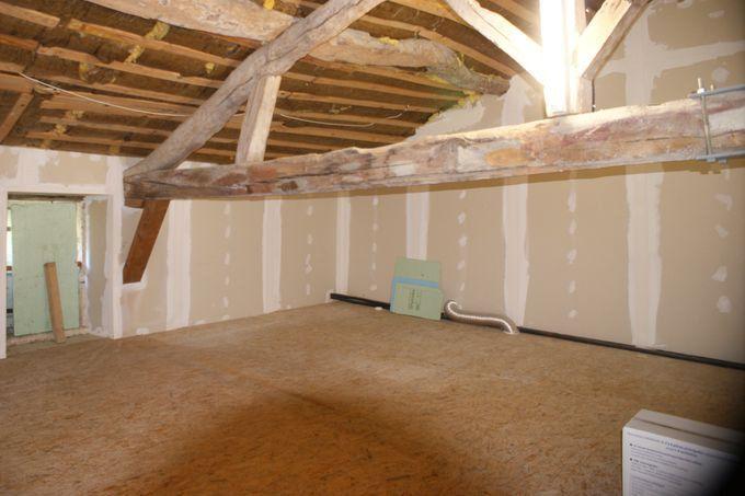 Maison à vendre 5 116.14m2 à Terraube vignette-17