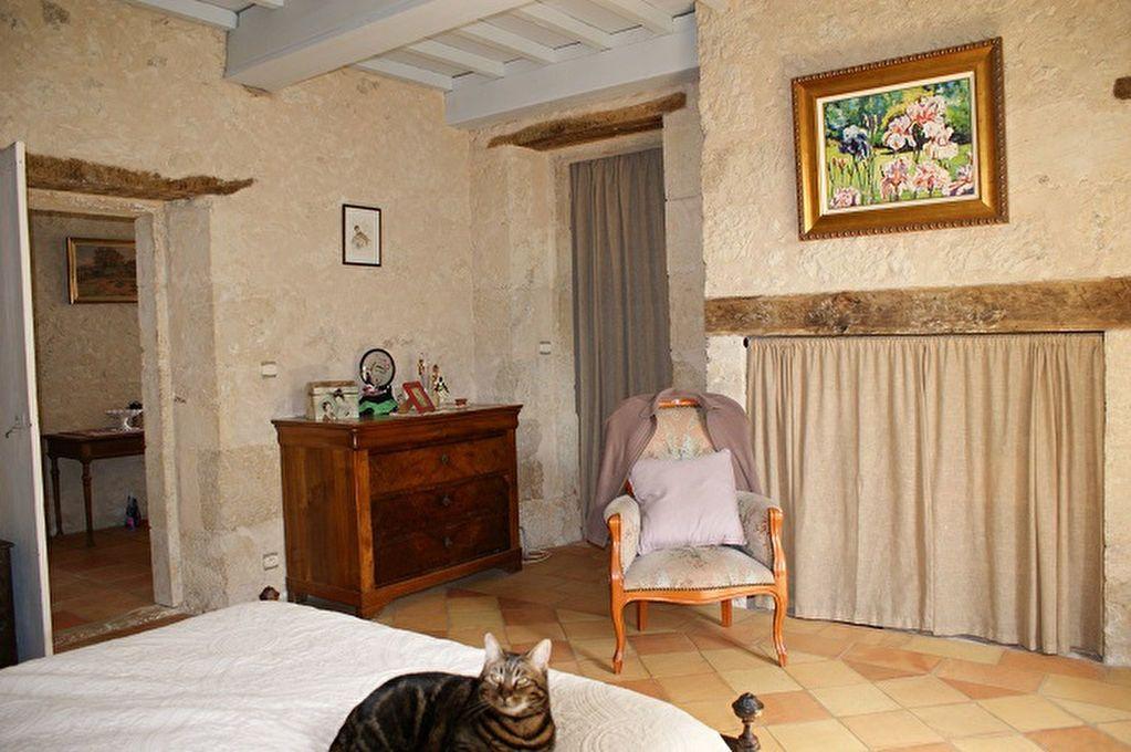 Maison à vendre 4 171.84m2 à Lectoure vignette-10