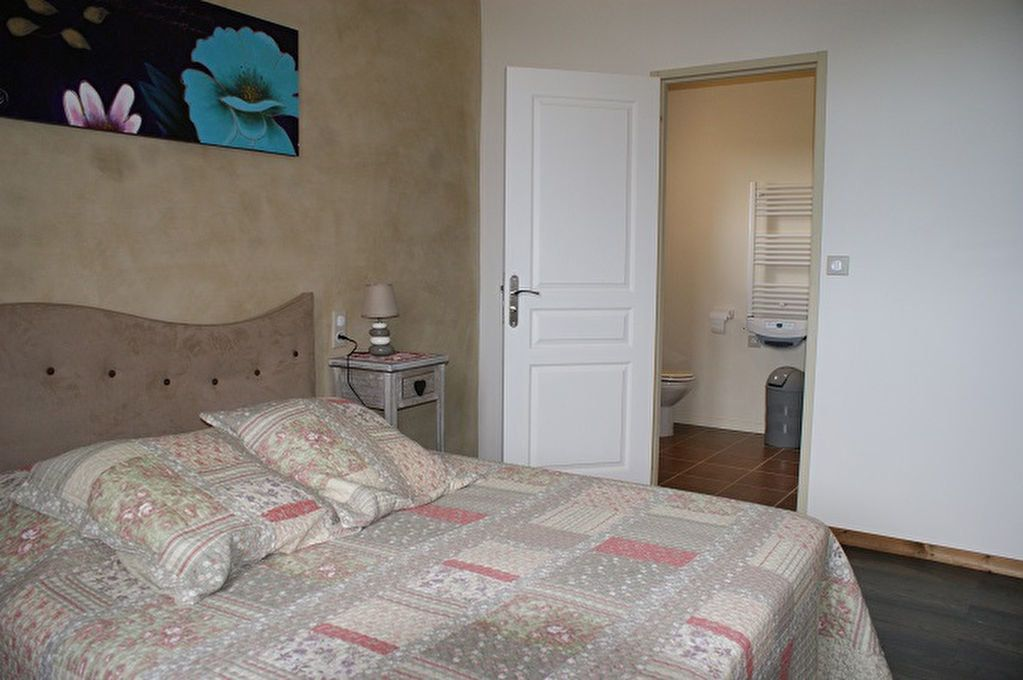 Maison à vendre 4 171.84m2 à Lectoure vignette-14