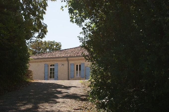 Maison à vendre 4 171.84m2 à Lectoure vignette-17