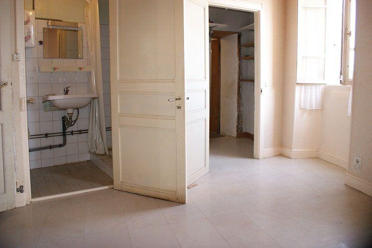 Maison à vendre 7 123m2 à Miradoux vignette-9