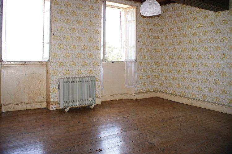 Maison à vendre 7 123m2 à Miradoux vignette-12