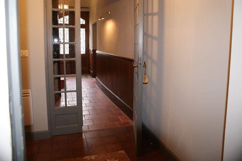 Maison à vendre 7 296.36m2 à Lectoure vignette-11