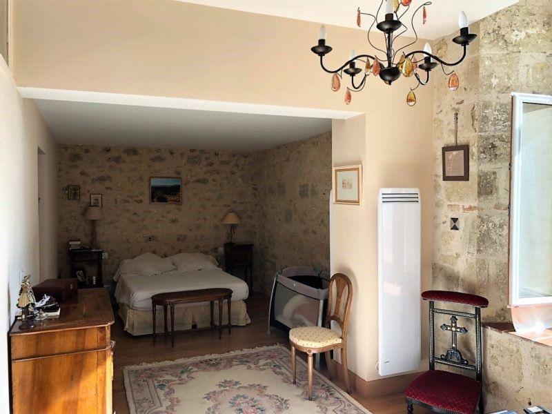 Maison à vendre 7 296.36m2 à Lectoure vignette-12