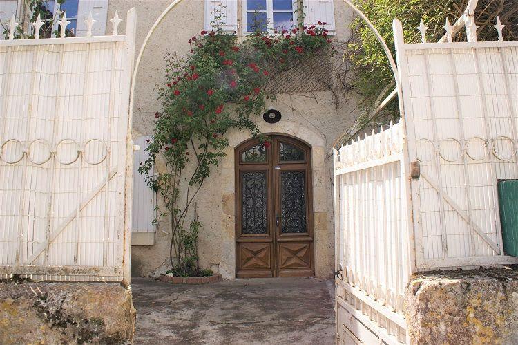 Maison à vendre 7 296.36m2 à Lectoure vignette-16