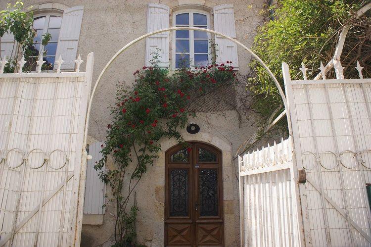 Maison à vendre 7 296.36m2 à Lectoure vignette-17
