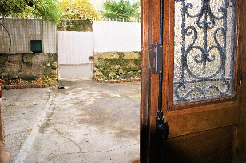 Maison à vendre 7 296.36m2 à Lectoure vignette-18