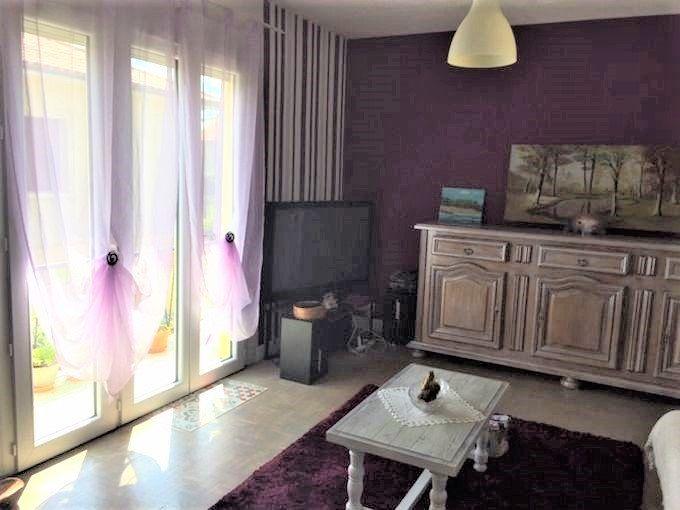 Maison à vendre 6 93m2 à Fleurance vignette-4