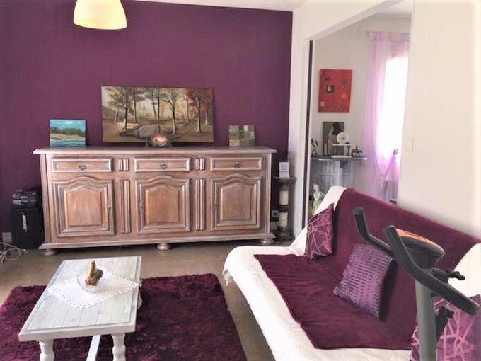 Maison à vendre 6 93m2 à Fleurance vignette-5
