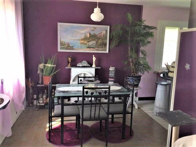 Maison à vendre 6 93m2 à Fleurance vignette-6
