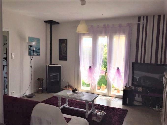 Maison à vendre 6 93m2 à Fleurance vignette-7