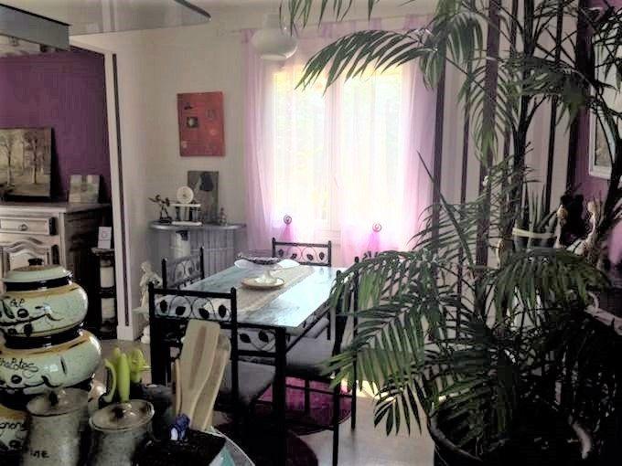Maison à vendre 6 93m2 à Fleurance vignette-8