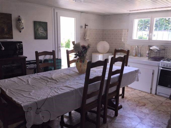 Maison à vendre 6 93m2 à Fleurance vignette-15