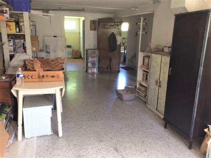 Maison à vendre 6 93m2 à Fleurance vignette-18
