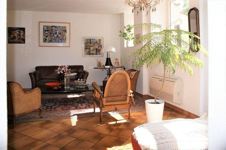 Maison à vendre 6 212m2 à Fleurance vignette-1