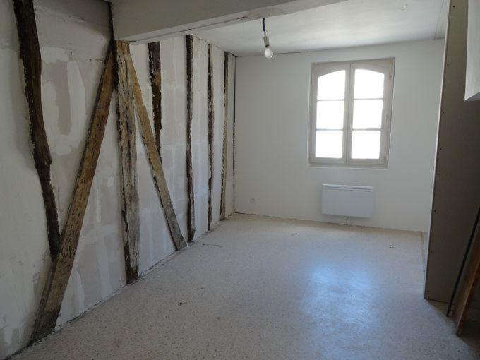 Maison à vendre 6 129m2 à Lectoure vignette-3