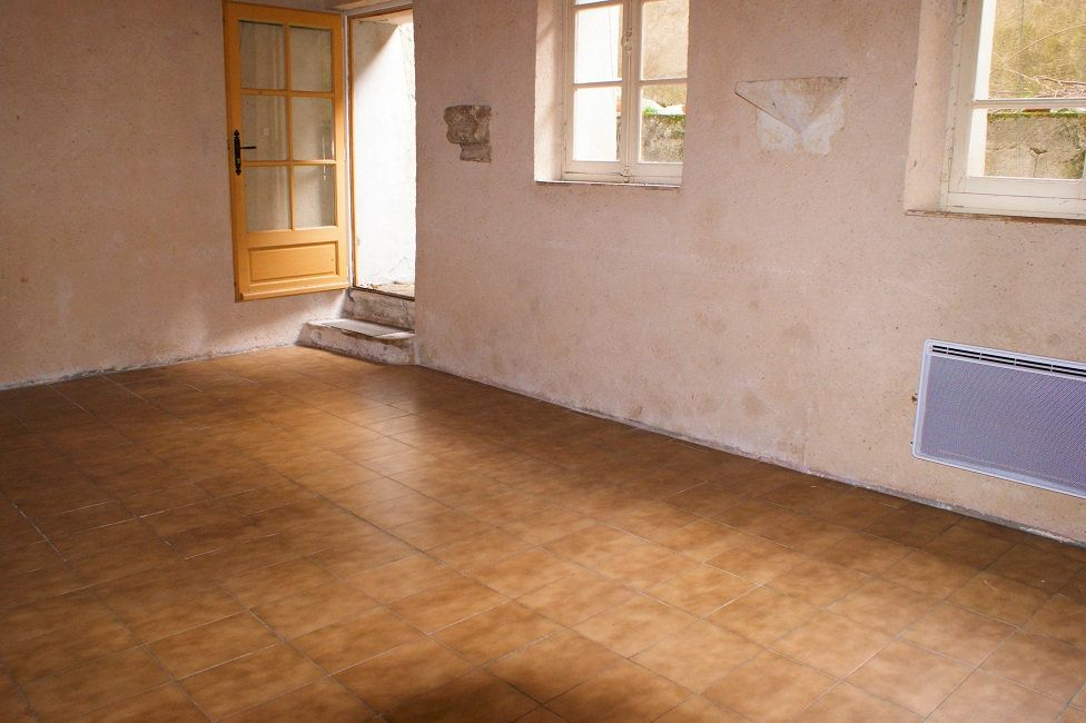 Maison à vendre 6 129m2 à Lectoure vignette-4