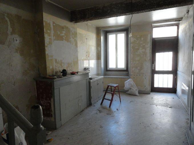 Maison à vendre 6 129m2 à Lectoure vignette-5