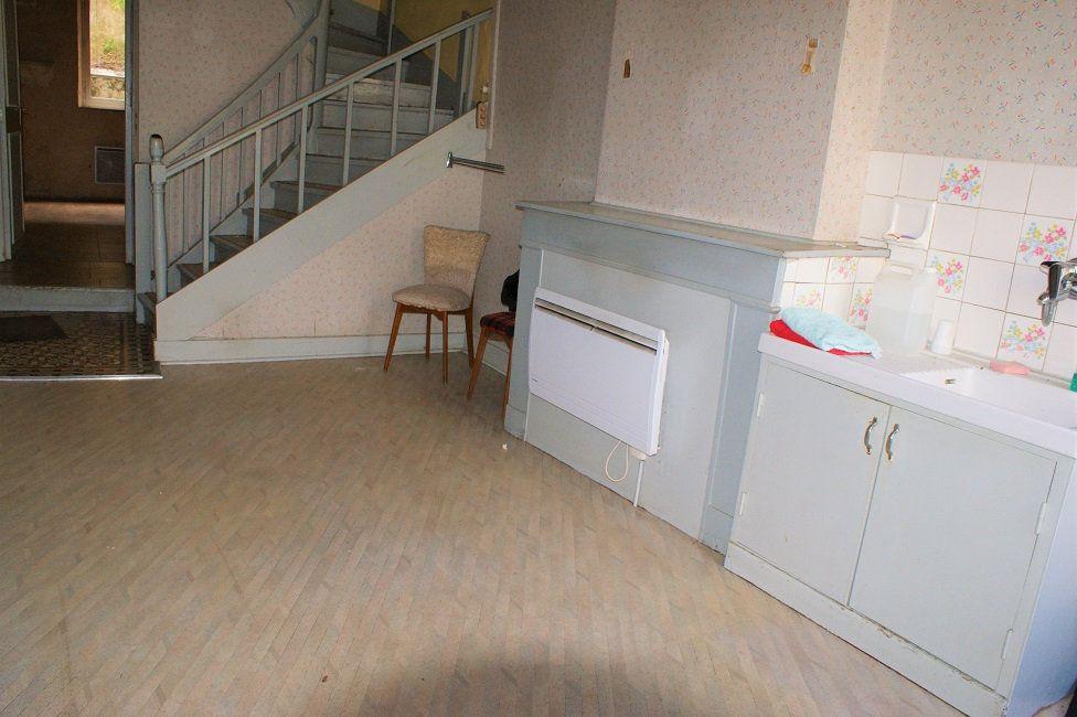 Maison à vendre 6 129m2 à Lectoure vignette-7