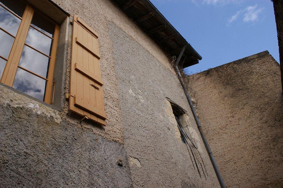 Maison à vendre 6 129m2 à Lectoure vignette-10