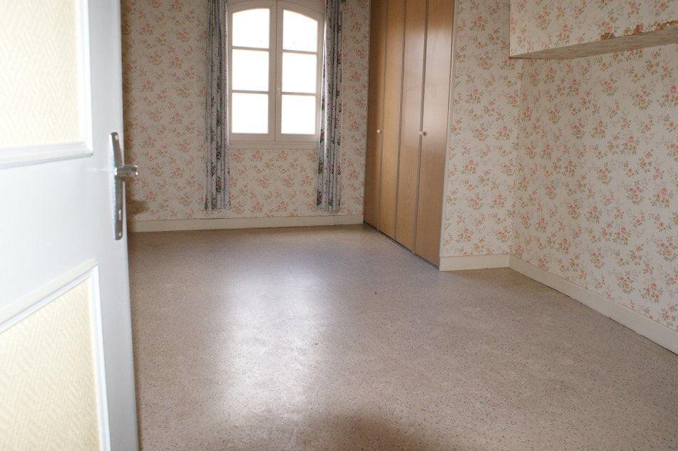 Maison à vendre 6 129m2 à Lectoure vignette-12