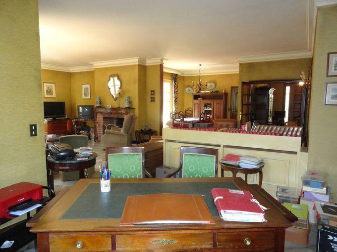 Maison à vendre 4 159m2 à Fleurance vignette-6
