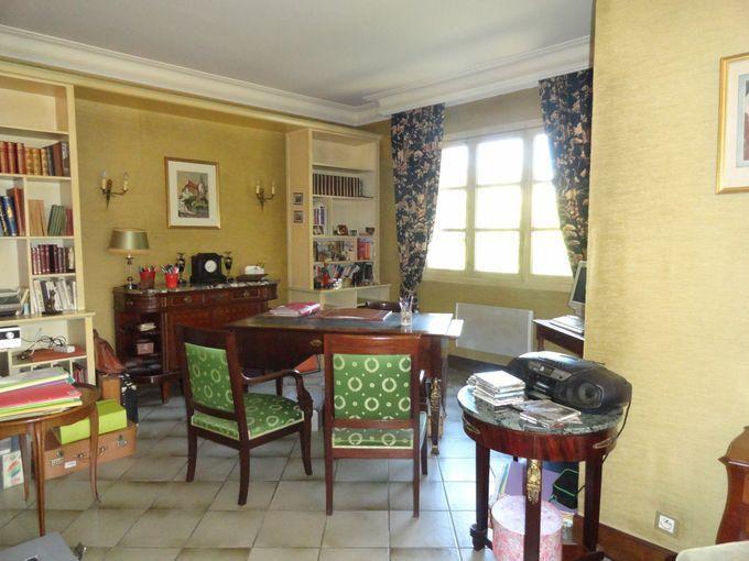 Maison à vendre 4 159m2 à Fleurance vignette-8