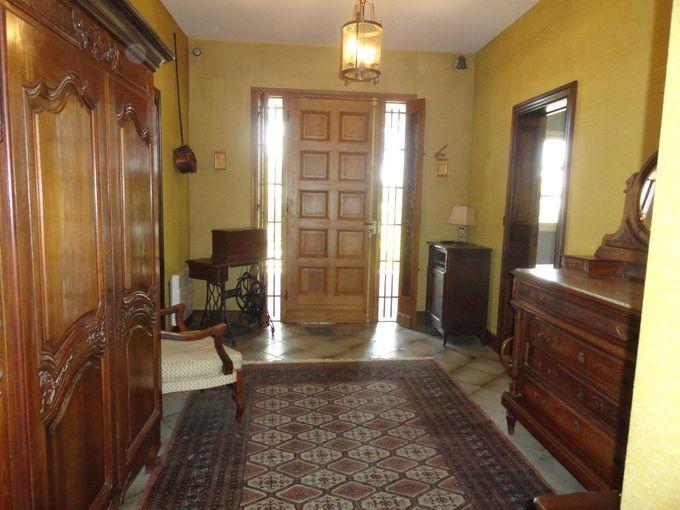 Maison à vendre 4 159m2 à Fleurance vignette-11