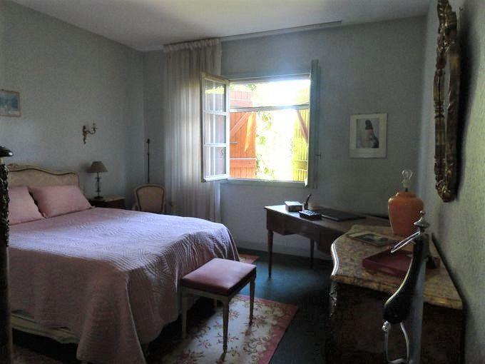 Maison à vendre 4 159m2 à Fleurance vignette-12