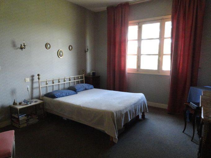 Maison à vendre 4 159m2 à Fleurance vignette-13
