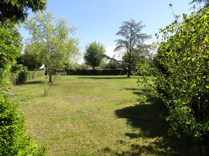 Maison à vendre 4 159m2 à Fleurance vignette-17