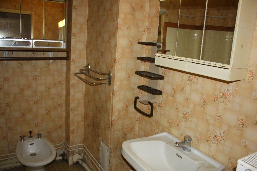Appartement à vendre 3 63.39m2 à Auxerre vignette-6