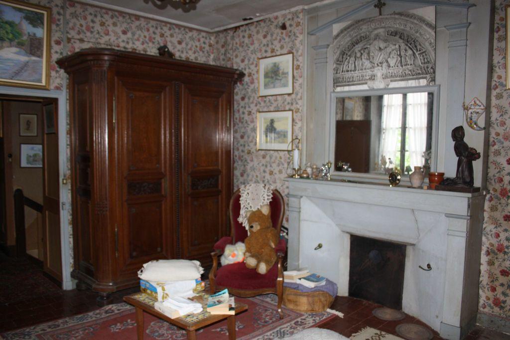 Maison à vendre 12 290m2 à Vermenton vignette-2