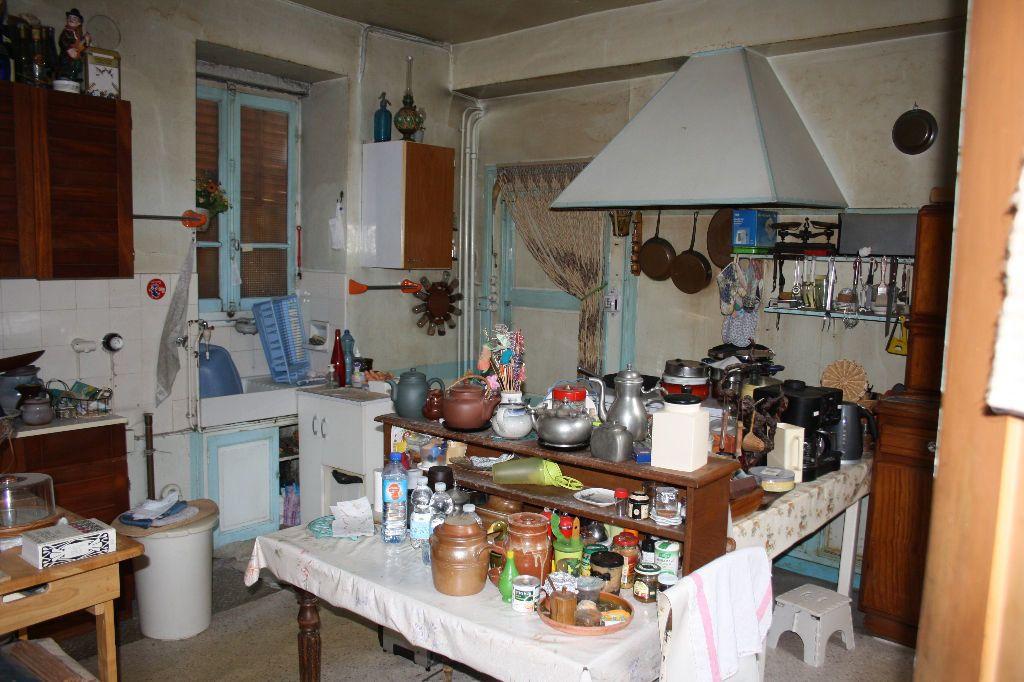 Maison à vendre 12 290m2 à Vermenton vignette-10
