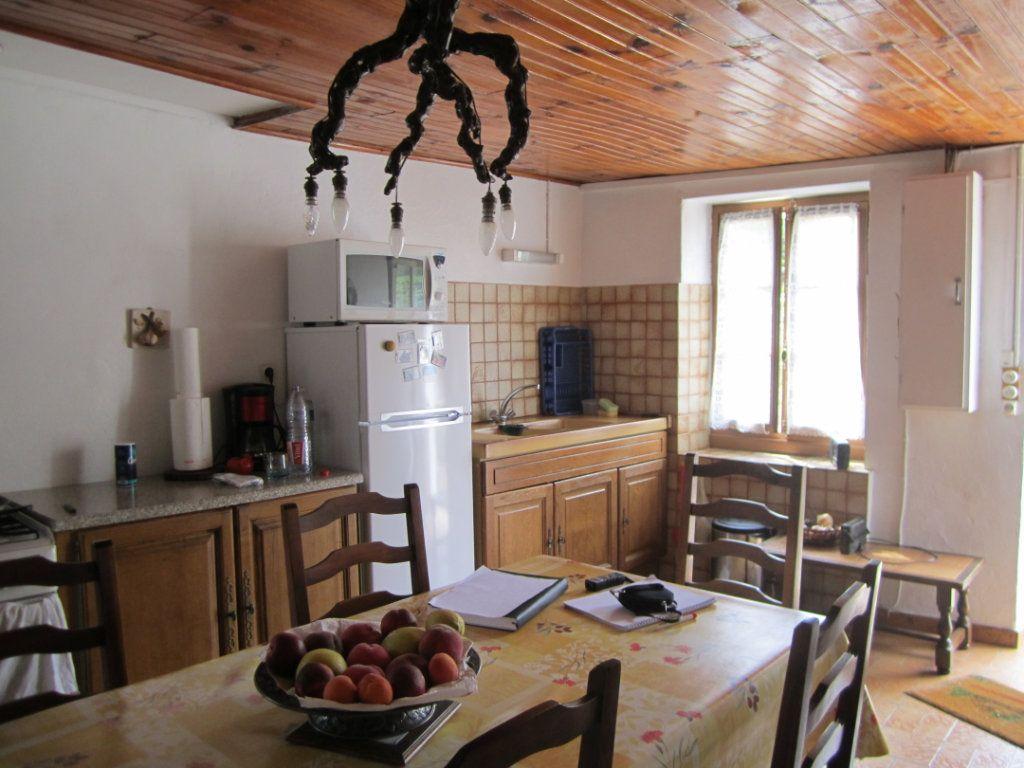 Maison à vendre 5 105m2 à Chevannes vignette-4