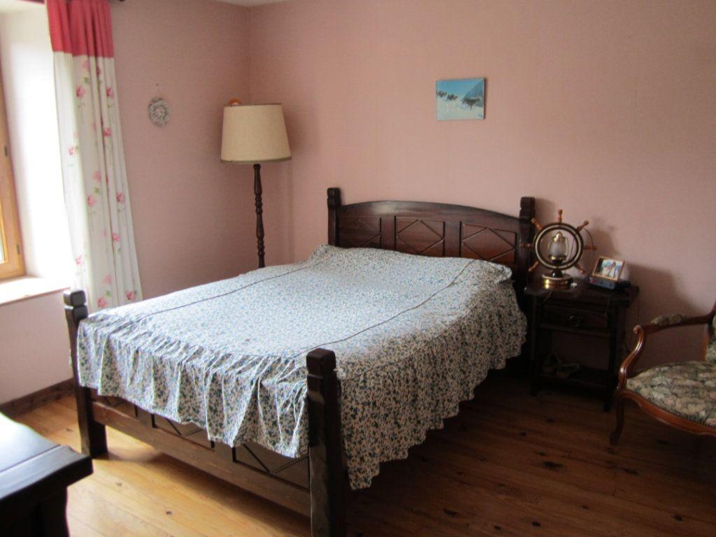 Maison à vendre 5 105m2 à Chevannes vignette-5