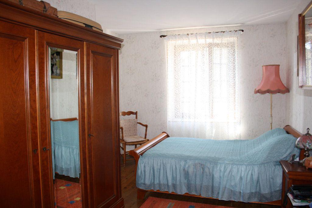 Maison à vendre 5 105m2 à Chevannes vignette-7