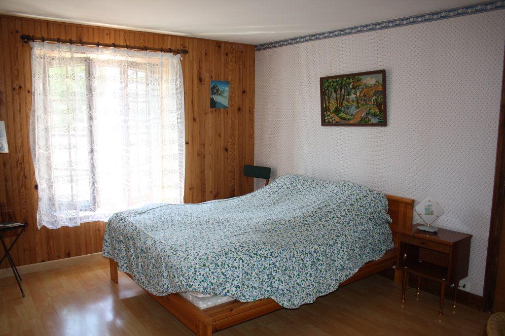 Maison à vendre 5 105m2 à Chevannes vignette-10